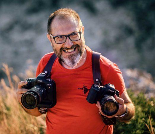 Nicola-Vitti-Photographer